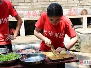 深圳农家乐一日游活动 农家乐方案 农家乐旅游