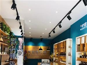 氣味博物館一家不尋常的特色創意文化氣味禮品店