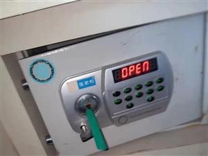 珠海保險柜修理 24小時服務 保險柜維修開鎖服務