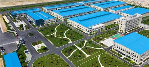 湖北平安电工科技股份公司(湖北平安电工集团)