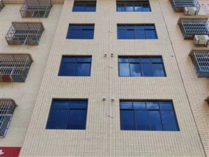 五指排安置区第一排全新装修套间/套房/铺面出租