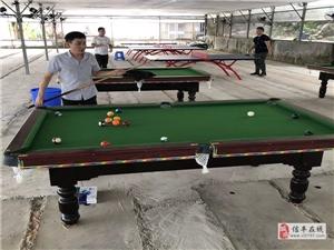 深圳公司户外郊游好地方,团建农家乐一日游活动