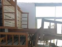 进口实木幼儿园专用床