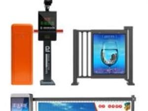 專業安防監控 網絡布線 光纖熔接 弱電工程 門禁