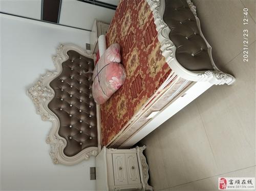家具处理床沙发餐桌椅电视柜