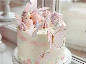 碭山學蛋糕技術有速成培訓班嗎
