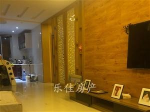 河西��儒世家精�b914室2�d2�l出售送超大��_