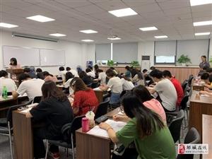 江苏五年一贯制专转本考前培训班哪里找,怎么选靠谱机