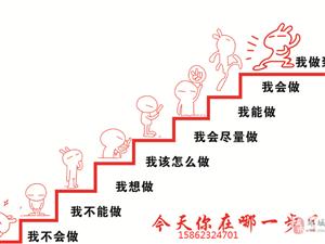 江苏五年制专转本面对考试如何准备才能高效达到目标