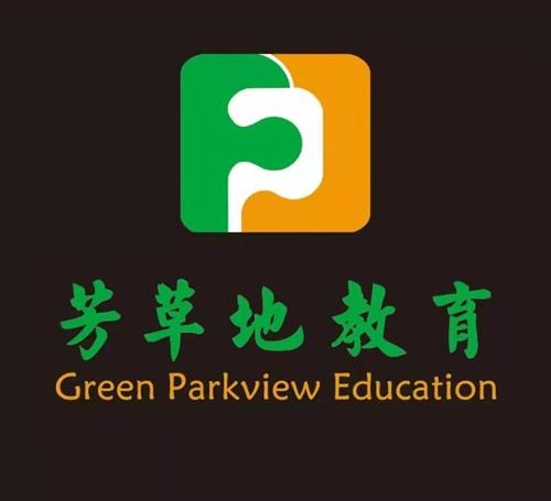 芳草地教育培训学校
