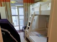 翠庭小区2室2厅1卫80万元