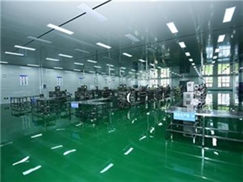 安徽森诺膜技术有限公司