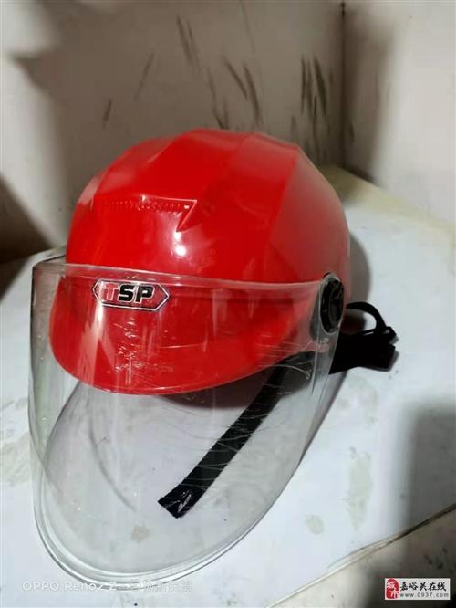 头盔赔本出售,202年的积压货