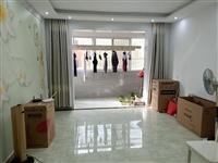 东苑新村E区全框架结构同安小学对面房子特别好拎包住