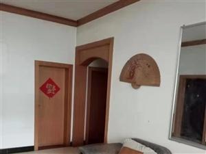朝阳小区3室2厅1卫40万元