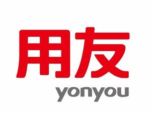 河南普卓軟件公司銷售進銷存財務軟件