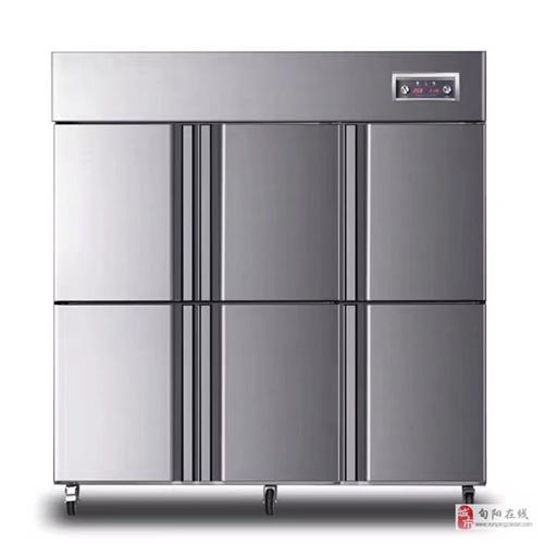 二手冰柜麻将桌切肉机低价处理