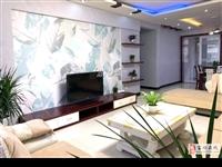 火明苑精装修家具齐全3室2厅2卫58万元