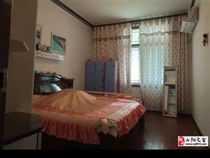 【中介勿扰】翠屏小区星晨食府对面171�O大产权精装房出售
