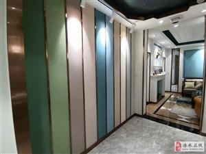 想做硅藻泥;点进来一定没错;儿童房;客厅;影视墙;