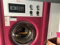 全套洗衣设备6大件整体一套6000元