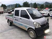 五菱小卡自用车出售