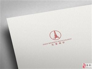 專業的婚慶公司專業的服務一切都在巴黎婚紗店