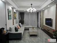学府城精装3室2厅2卫正朝南79.8万元