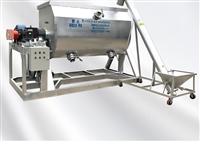 信陽升華化工真石漆技術配方生產設備一對一培訓