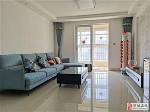 黄疃社区3室2厅1卫68万元