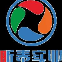 三亚市昕泰实业有限公司