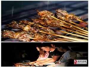 深圳龙华新区附近哪里有可以自己动手做饭的农家乐团建