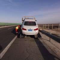 陸順通道路救援主要經營大小車輛拖車維修,送油搭電
