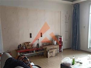 滨河帝城洋房3室2厅1卫50万元