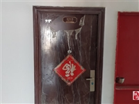 福宽广场公寓出售,29万元