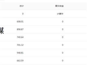 郑州自媒体专业运营团队,亚搏体育app