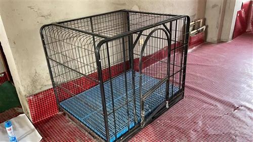 出售二手铁笼