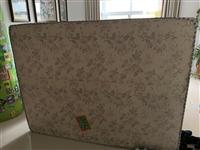1.5×2米粽子床垫