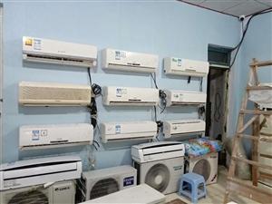 空调移机 空调安装 空调维修 清洗空调 中央空调