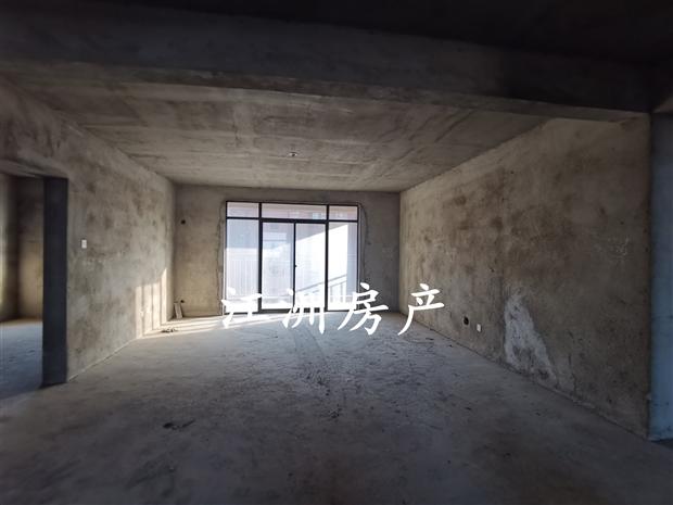 房屋出售,全景图片