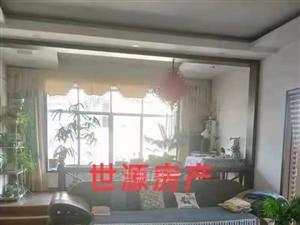 碧秀花园118平3室2厅2卫万63元