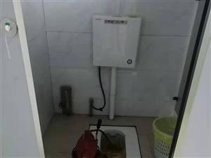 天津市静海区疏通清理化粪池,抽粪车抽吸化粪池公司