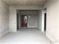 盛世广场4室2厅2卫58万元