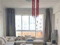 东安街区3室 2厅 1卫39.8万元