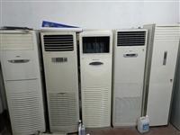 空调移机 维修 安装 加氟 二手空调买卖
