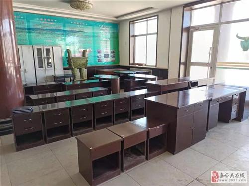 低價處理部分辦公家具、家電、字畫