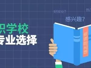 株洲北大青鳥初中生-株洲職業學校