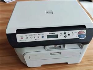 95新激光打印复印一体