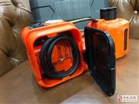 出售三合一带气泵、手电大功率5吨电动千斤顶
