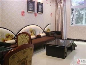 公寓出租:有单间、标间,可套房,可月租、季租、半年租